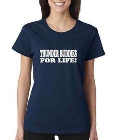... tshirt, life women, thunder buddi, t shirts, women ted, ted shirt