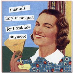 Drink Coasters - Anne Taintor Do Daiquiris