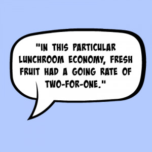 thanksgiving-school-lunch-quote1.png