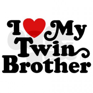 love_my_twin_brother_infant_bodysuit.jpg?color=CloudWhite&height=460 ...