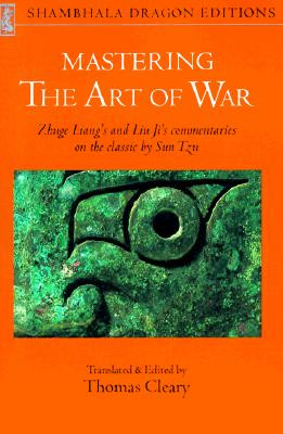 261 x 400 · 22 kB · jpeg, The Art of War Leadership Quotes