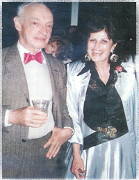 Saul Bellow Pictures