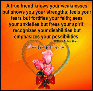 Old Friends are Gold! New Friends are Diamond! If you get a Diamond ...