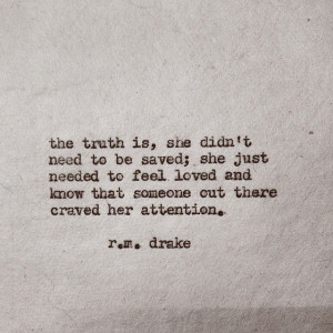 Found on rmdrk.tumblr.com
