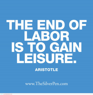 mayday_international_labour_day_2013_quotes_wishes_greetings ...
