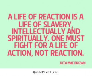 More Life Quotes | Friendship Quotes | Inspirational Quotes | Success ...