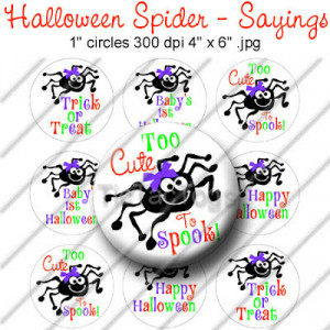 have a lot of new Halloween designs!