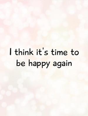 Happy Quotes Be Happy Quotes