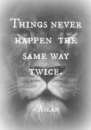 ... Quotes, Lion Quotes, Favorite Quotes, Aslan Quotes, Quotes From Narnia