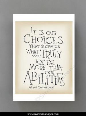 Inspirational quotes graduation