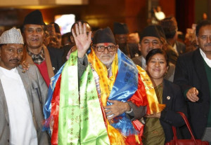 nepal-pm-to-undergo-radiotherapy-in-new-york-for-lung-cancer.jpg