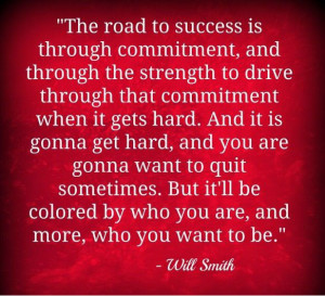 the-road-to-success-will-smith-quotes-sayings-pictures.jpg