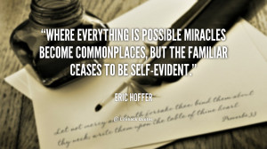 miracle movie quotes