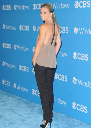 Aj Cook 2jpg Picture