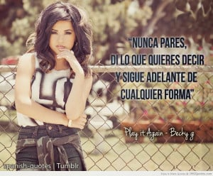 Quotes-about-Life-in-Spanish.jpg