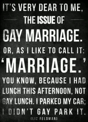 Quotes About Lgbt People