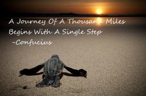 famous quotes of confucius