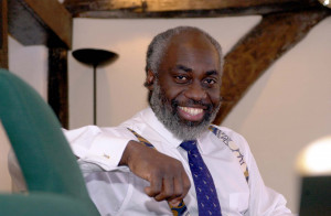 Quotes by Eddie Obeng