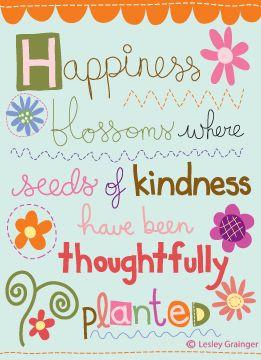 Found on lesleygraingerdesign.blogspot.com