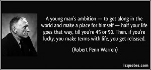 quote-a-young-man-s-ambition-to-get-along-in-the-world-and-make-a ...