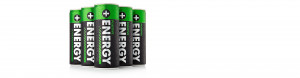 Positive Energy drink - the all-new energy drink that makes a ...