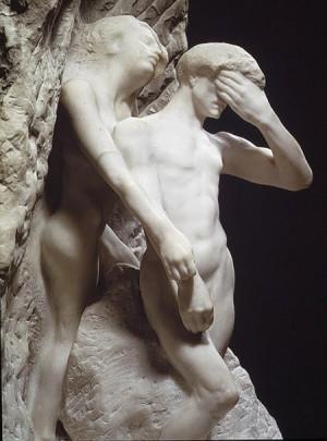 Orpheus+and+Eurydice.jpg