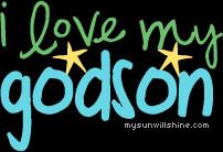 photo i-love-my-godson-stars.png