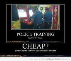 funny police quotes polic wife, polic work, polic stuff, polic quot ...