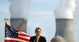 Steven Chu's Europe gas quote haunts President Obama