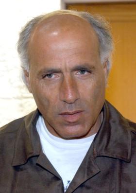 Mordechai Vanunu Quotes & Sayings