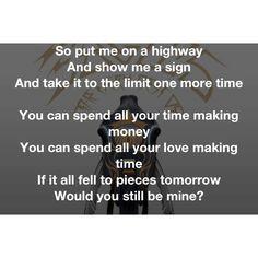 Eagles~ Don Henley~Glen Fry~Joe Walsh~