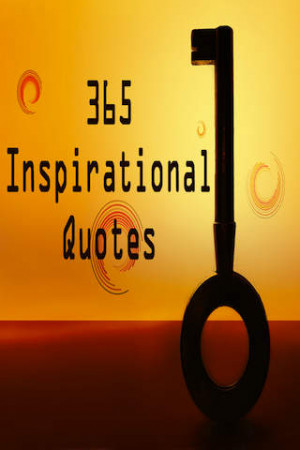 365 Inspirational Quotes HD