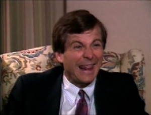 Lee Atwater Pictures