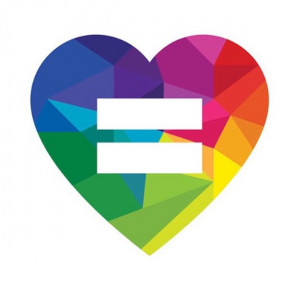 So This Just Happened• #lovewins #marriageequality # ...