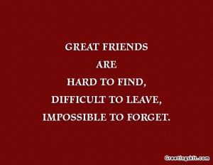 Friendship-quotes-List-of-top-10-best-friendship-quotes-15.jpg