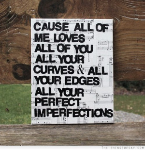 body curves love you curves and all your to love your body curves