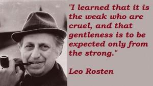 Leo baekeland famous quotes 2