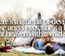 Country Music Lyric Quotes