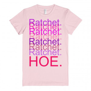 Description: Ratchet.Ratchet.Ratchet.Ratchet.
