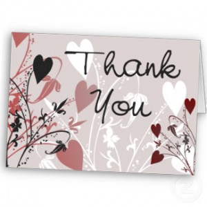 birthday thank you quotes happy birthday idea