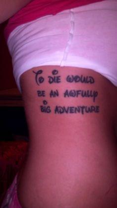 Amazing Disney Quotes