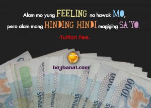 Pinoy Funny Jokes and Tagalog Funny Jokes