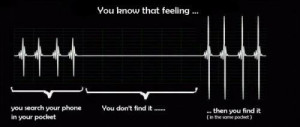 you know that feeling :)