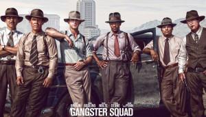 GANGSTER SQUAD | CRÍTICA