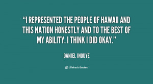 hawaiian wisdom quotes