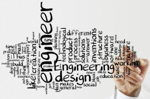 ... list of the 30 most inspirational quotes about plastic engineering