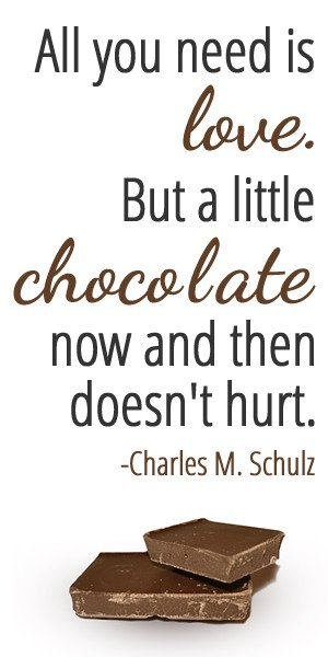 Chocolate Quotes, Chocolates Quotes, Favourite Chocolates, Dark ...