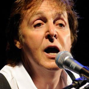 530-paul-mccartney-quotes