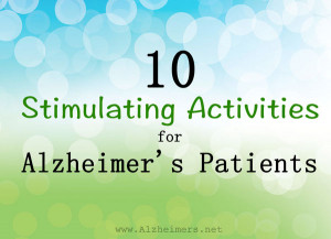 10-stimulating-activities-for-alzheimers-patients.jpg