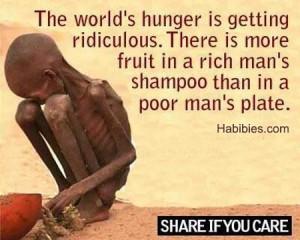 world-hunger.jpg